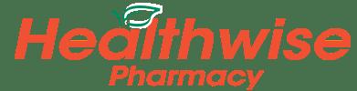 healthwise_weblogocrop
