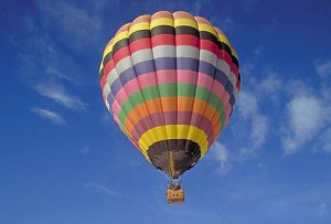 hot_air_balloon