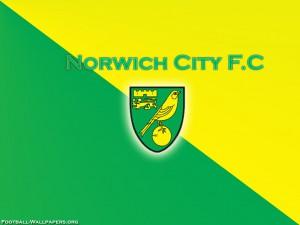norwich-city-0