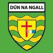 Donegal LGFA