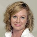 Writer Julietta Jameson