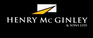 henry_mcginley_logo