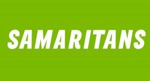 Samaritans_large