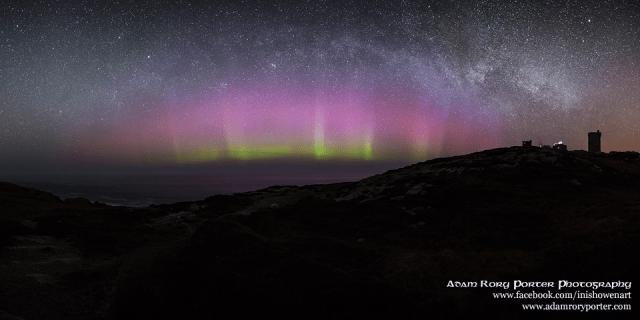 Before-Moonrise-DSC_6082-Panorama-copy-2