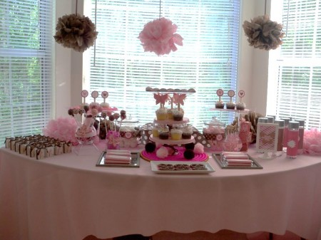 Baby-Shower-Butterfly-Decoration-Ideas