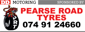 Pearse_Road_Tyres_Sept_2016_Sponsorship_Ad