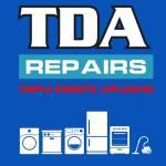 TDA Repairs