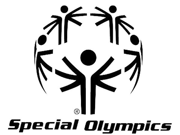 North West Special Olympics Club appeal for volunteers