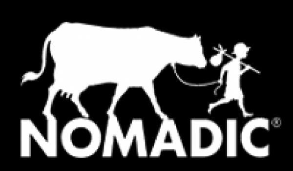 Job Vacancies: Innovative food company seeks staff – Donegal