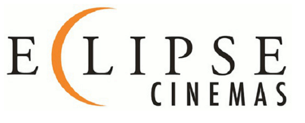 Win Family Tickets to Eclipse Cinema for six months in DAY