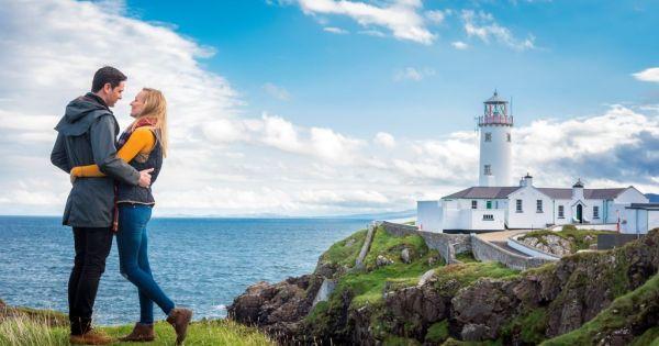 Bundoran dating site - free online dating in Bundoran (Ireland)