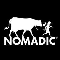Image result for nomadic dairy