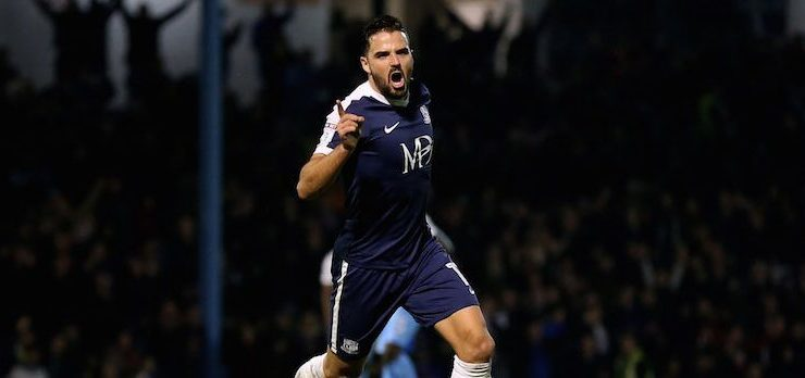 New three-year deal to keep Stephen McLaughlin at Southend United