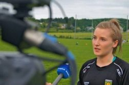 interview-with-niamh-mclaughlin-player-donegal-ladies-senior-gaa-team-youtube-thumbnail-600x400