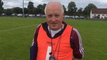 Sean McBrearty