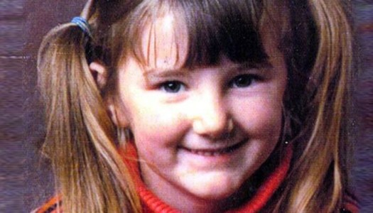 Candlelight vigil planned in memory of missing Mary Boyle