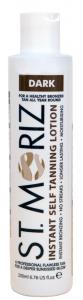 st_moriz_instant_self_tanning_lotion_dark_200ml_1386586345