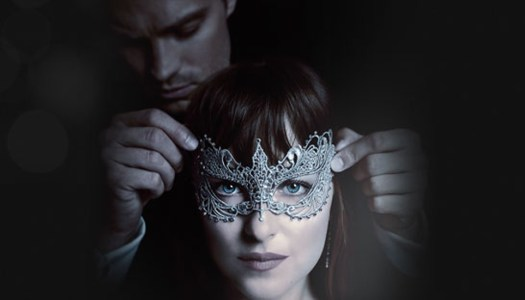 Desirable offer comes to Donegal for Fifty Shades Darker
