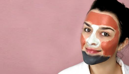 Skin 101 | Face Masks