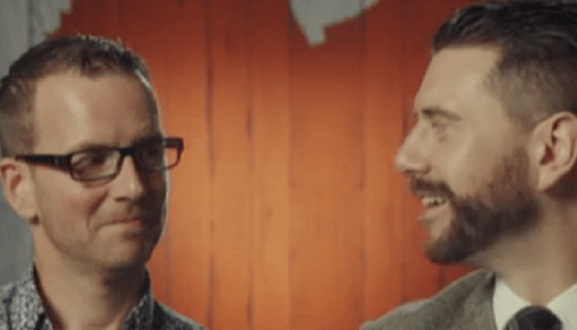 Donegal man's First Date ends in tears