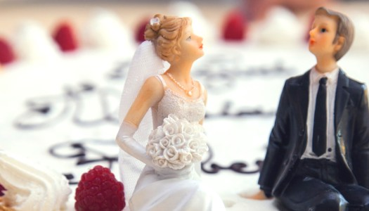 Wedding Fairs – all the dates you need