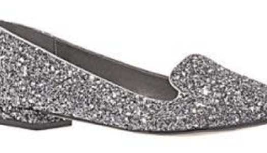 Dunnes Stores issues ladies shoe recall