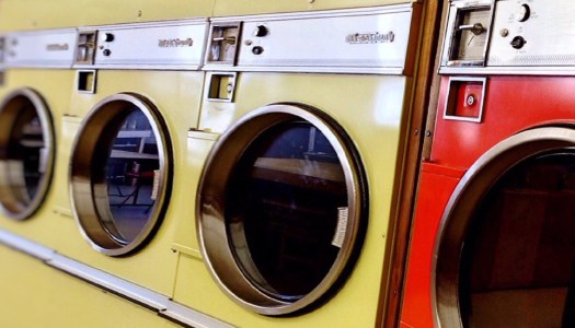 WARNING: Fire alert issued over five tumble dryer brands