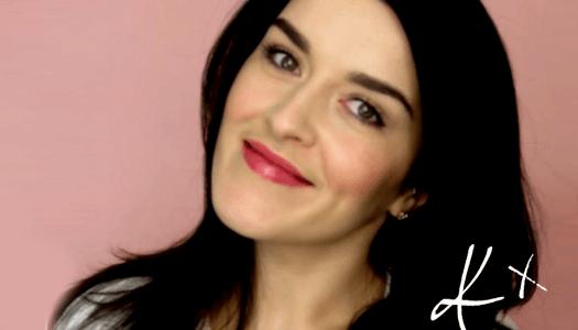 Makeup 101 | Beat dark circles in seconds