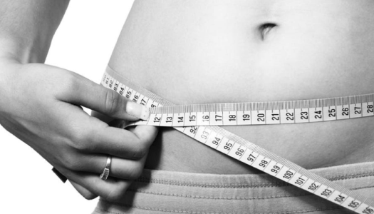 5 Things You Should Know About Losing Weight
