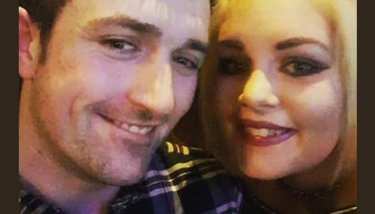 Donegal couple open up about stillbirth in emotional film