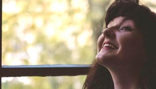 Watch: Singer Chanele McGuinness features in tear-jerking Pampers advert