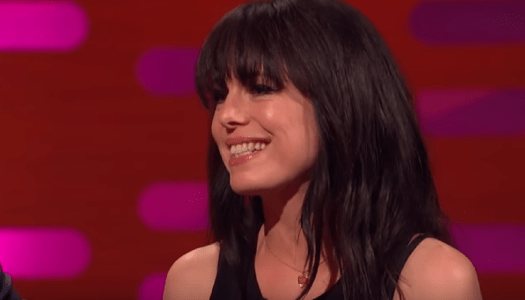 Watch: Imelda May's hilarious family holiday story was typically Irish