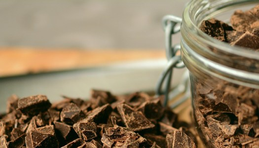 Leading chocolate brand issues recall over Salmonella scare