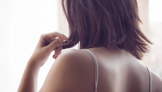 HSE cut entitlements for breast cancer patients