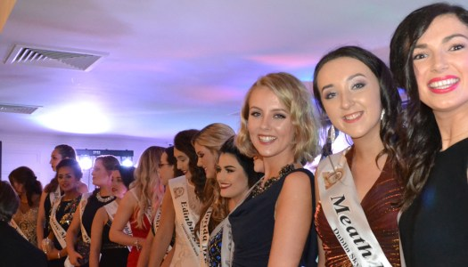 Events: Celebrating fond memories and friendships at the Mary from Dungloe Golden Jubilee Banquet