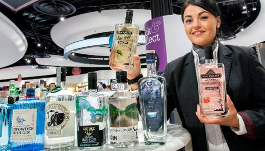 Gin festival to make many holidaymakers happy this summer