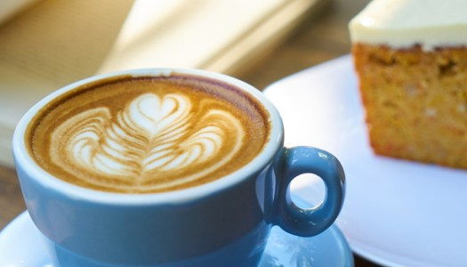 Readers' Choice: Where is the cutest cafe in Donegal?