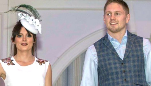 Events: Style goals scored at the Finn Harps Fashion Show