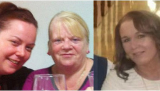 Family fun day planned in memory of three tragic Bruckless women