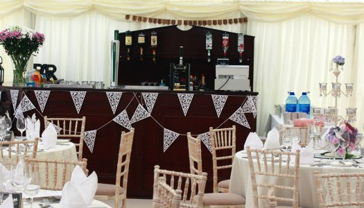 This dream Donegal venue is about to open its doors for a special wedding fayre