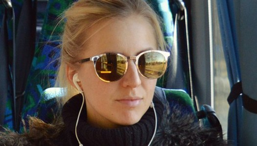 College Corner: A nervous culchie's guide to Dublin Bus