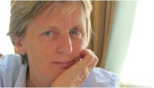 Top feminist Professor to address Donegal ETB
