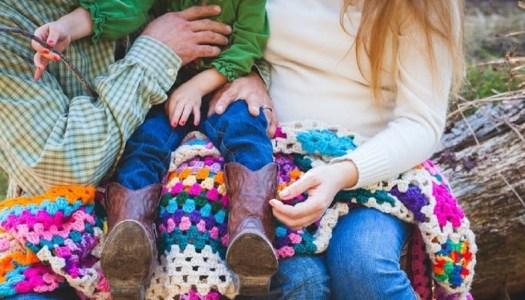 Thoroughly Modern Mammy – Parenting life-hacks