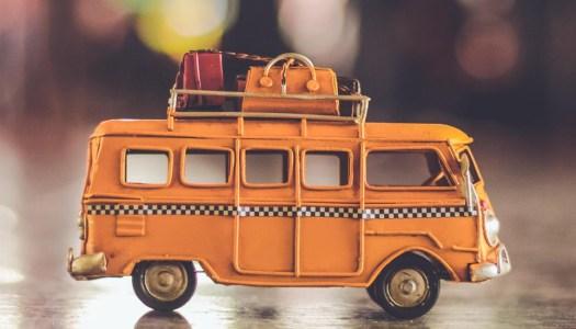 Going to University? – Ten tips for managing homesickness