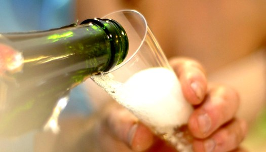 Hangover-free Prosecco is coming to Lidl… but there's a catch