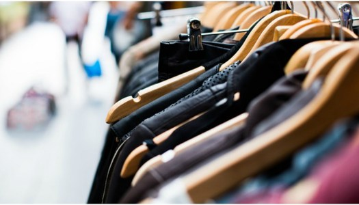 Highly anticipated charity fashion show kicks off on Thursday
