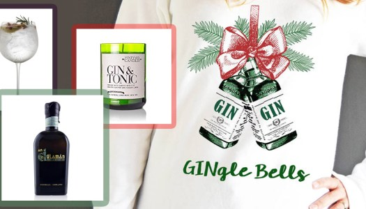 12 great gifts for the lady who loves gin