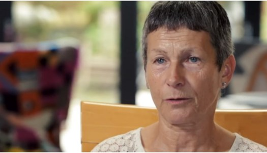 Watch: New HSE campaign casts light on dementia