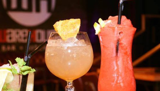 Readers' Choice: Donegal's 6 best cocktail bars
