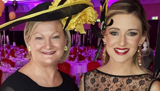Tickets launch for NW Simon Women's Little Christmas Ladies Lunch